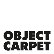 Logo Object Carpet